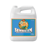 Advanced Nutrients Sensizym - National Hydroponics