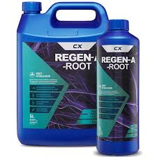 Canadian Xpress Regen-a-root - National Hydroponics