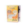 Illuminated Magnifier Loupe (30x) - National Hydroponics