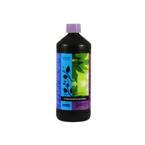 Atami B'Cuzz Hydro Booster Universal - National Hydroponics