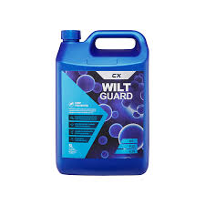 Canadian Xpress Wilt Guard - National Hydroponics