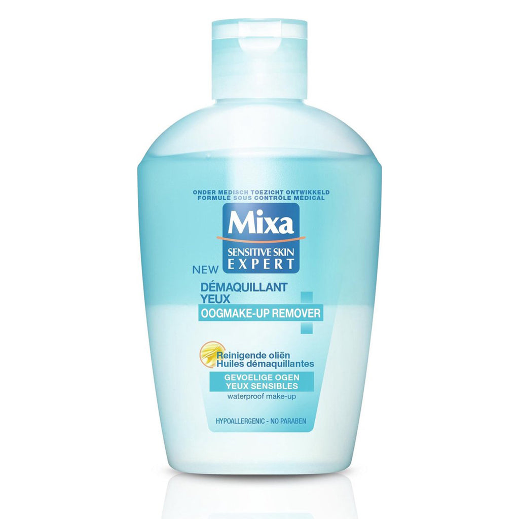 Apa Micelara MIXA Optimal Tolerance