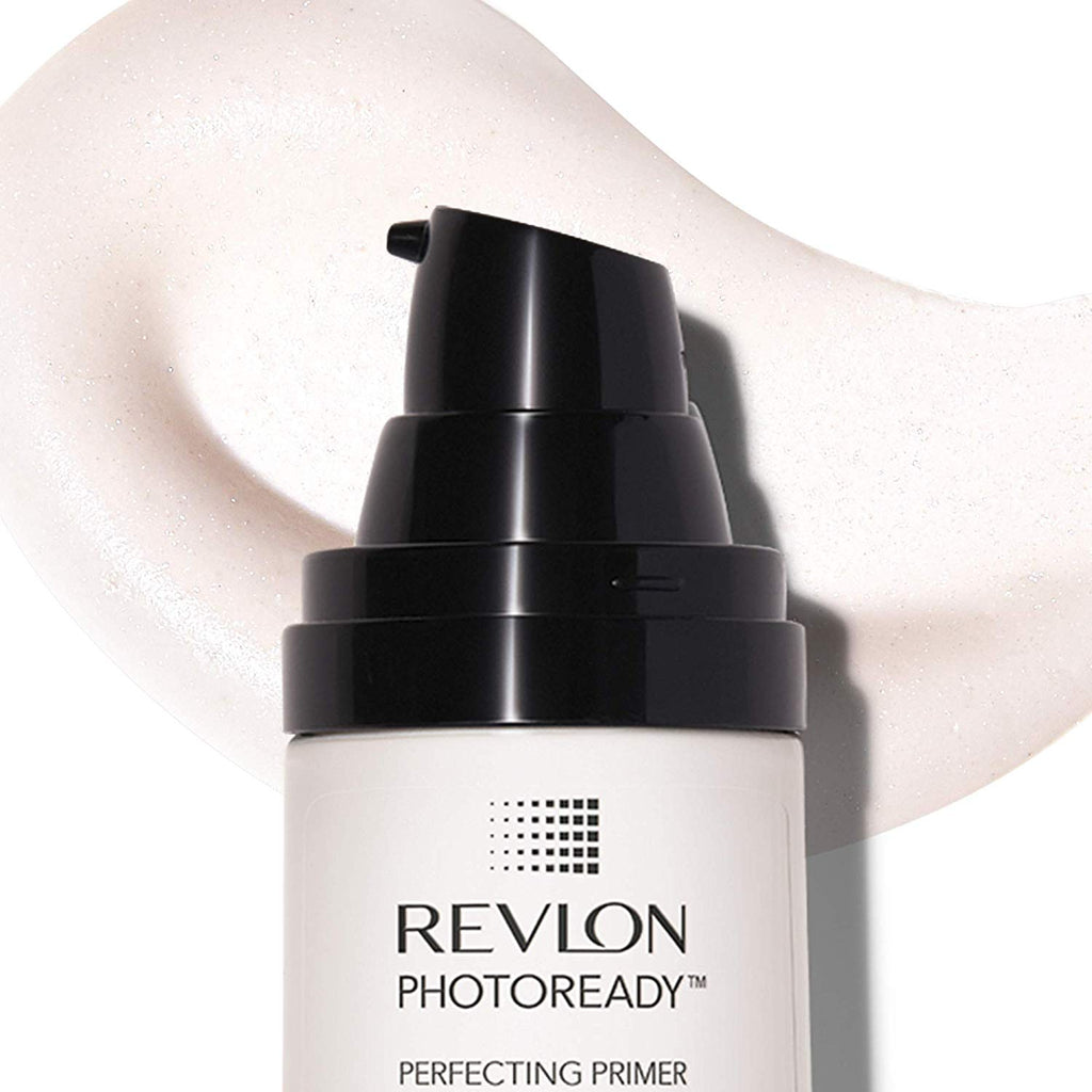 Baza de machiaj Revlon PhotoReady No 001