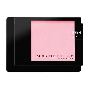 Blush Maybelline Face Studio Blush