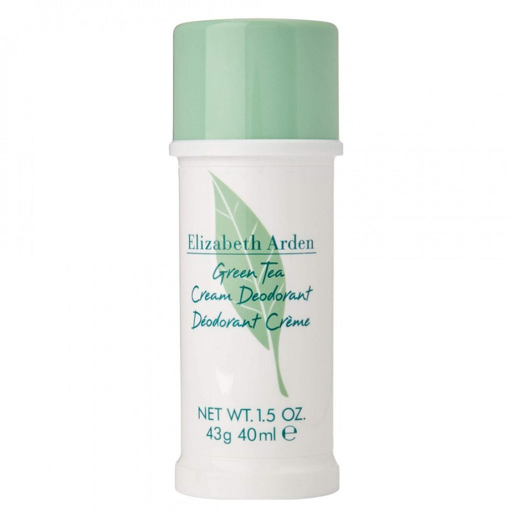 Deodorant roll-on Elizabeth Arden Green Tea