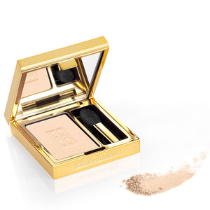 Fard de ochi Elizabeth Arden Beautiful Color Eye Shadow