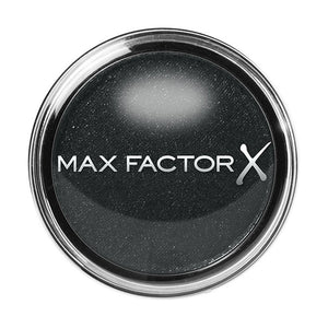 Fard de Pleoape Max Factor Wild Shadow Pot