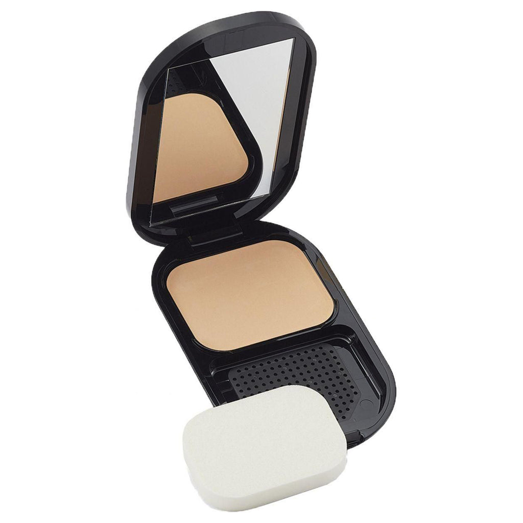 Fond de ten Max Factor Facefinity Compact Foundation