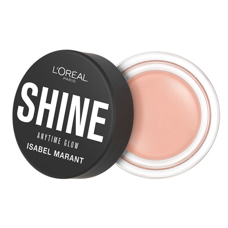 Glow Highlighter Isabel Marant