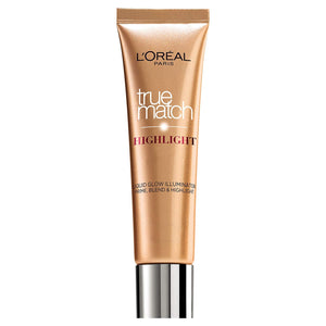 Iluminator L'Oreal True Match Highlight