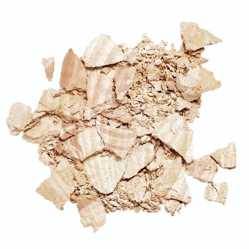 Iluminator Makeup Revolution Vivid Baked Highlighter Matte Lights