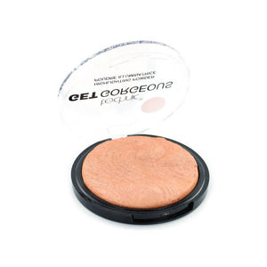 Iluminator pudra Technic Get Gorgeous Highlighting Powder
