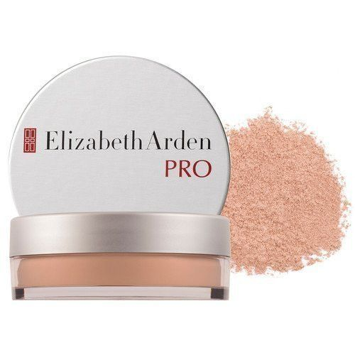Pudra Minerala Elizabeth Arden PRO Perfecting Minerals SPF 25 Foundation Shade