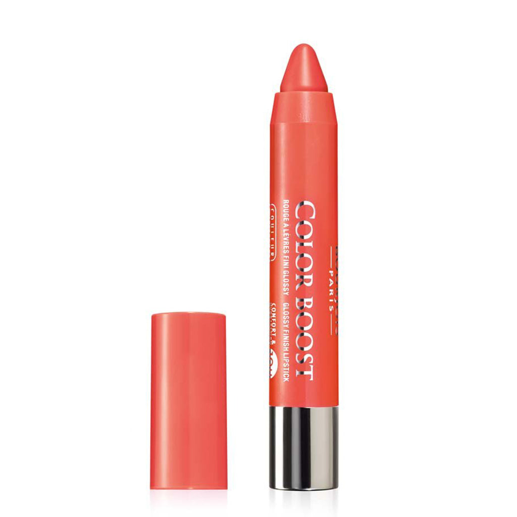 Ruj de buze Bourjois Color Boost