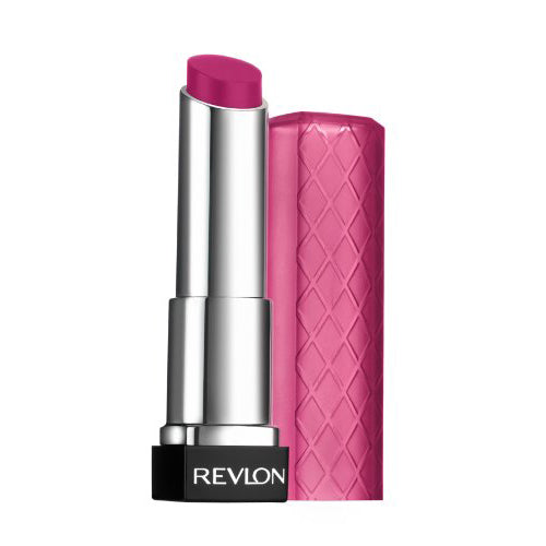 Ruj Revlon Colorburst
