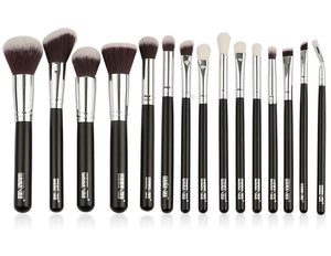 Set 15 pensule Silver Professional