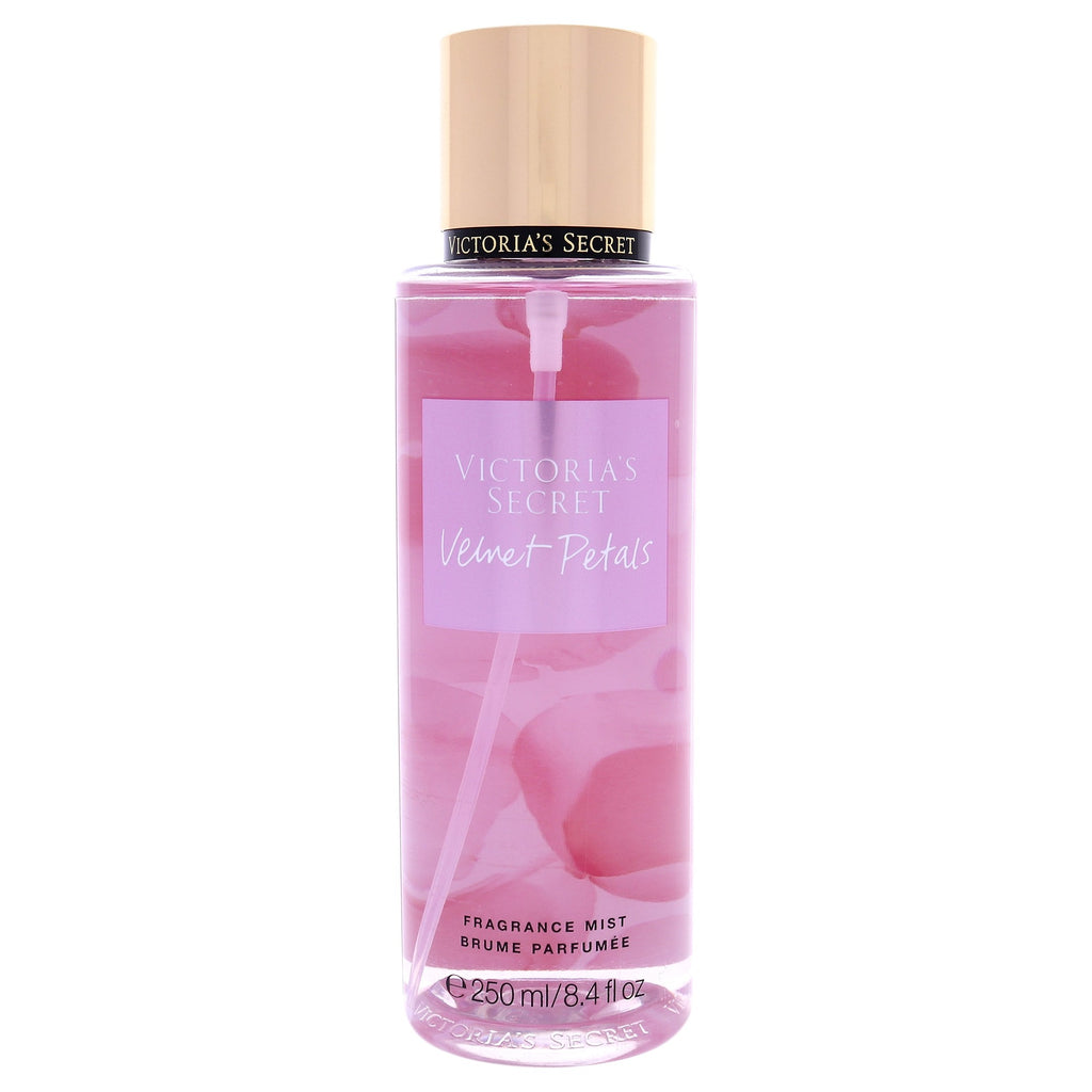 Spray de corp Victoria's Secret Velvet Petals