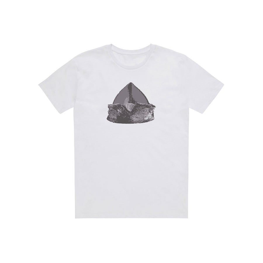 IYI Hat T-shirt