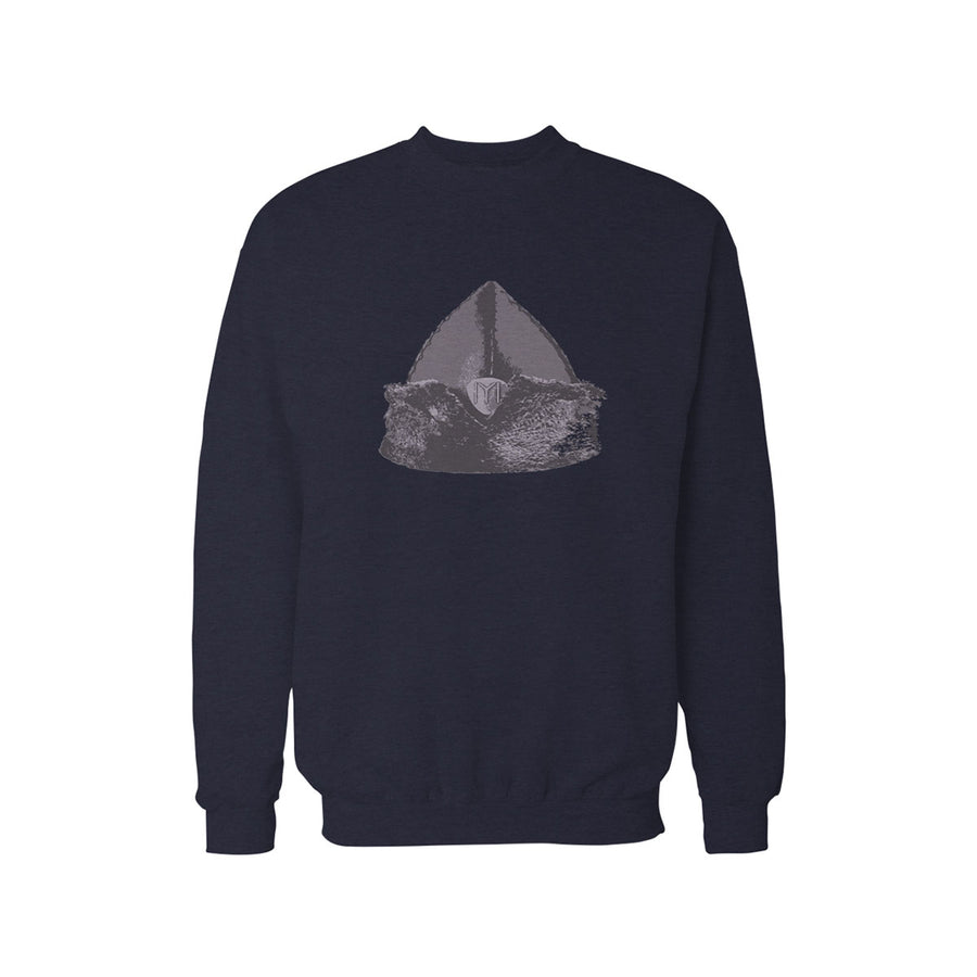 IYI Hat Sweatshirt