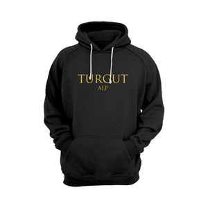 Ertugrul Favourite Character Adult Hoodies