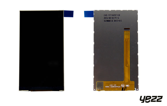 LCD (for Part# AM45EL133)