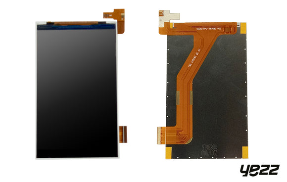 LCD (for Part #4E7052)