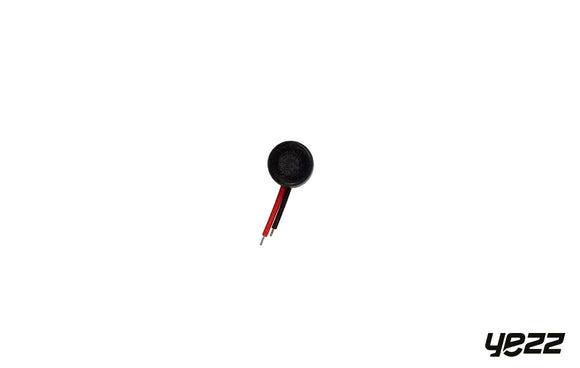 Microphone (for Part #4E7052)