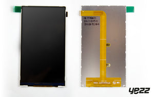 LCD (for Part #AM5E3043)