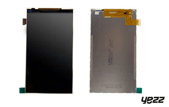LCD (for Part #AM5E2L133)
