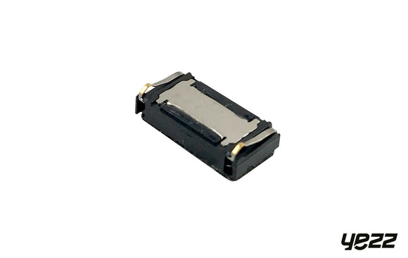 Receiver (for Part #AM5E2L133)