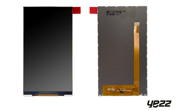 LCD (for Part #AM5E4L056 / AM5E4L043)