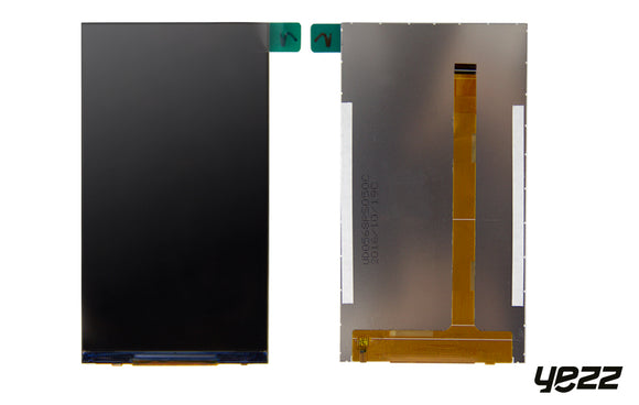 LCD (for Part #AM5M2L043)