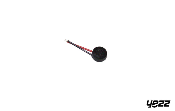 Microphone (for Part #AM45EL133)