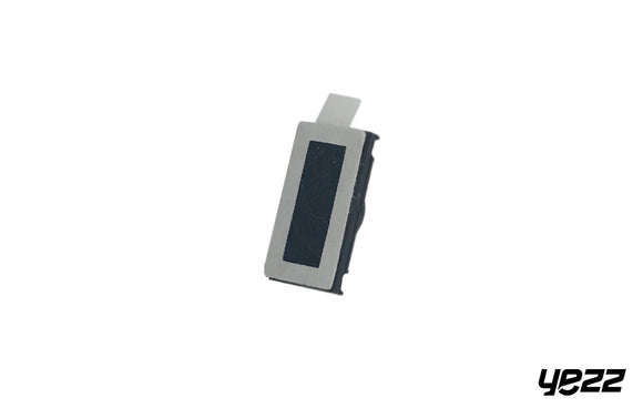 Microphone (for Part #AM55ML043)