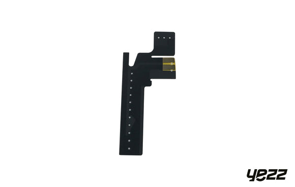 GPS Antenna FPC (for Part #AM35E2I043)