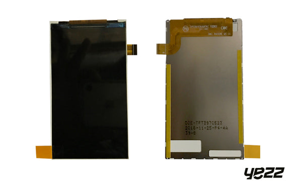 LCD (for Part #AM4E4I043)