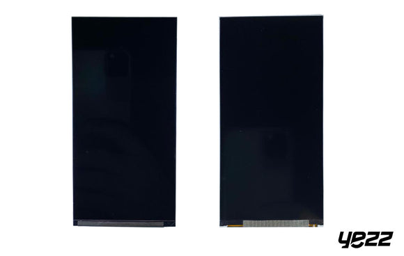 LCD (for Part #MAX1PB199)