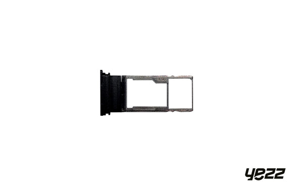 SIM Card Tray (for Part #R55TP198)