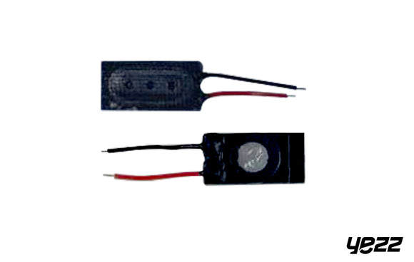 Receiver (for Part #LIV1052)