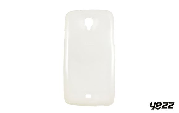 TPU CASE (for Part #AC5ML043)