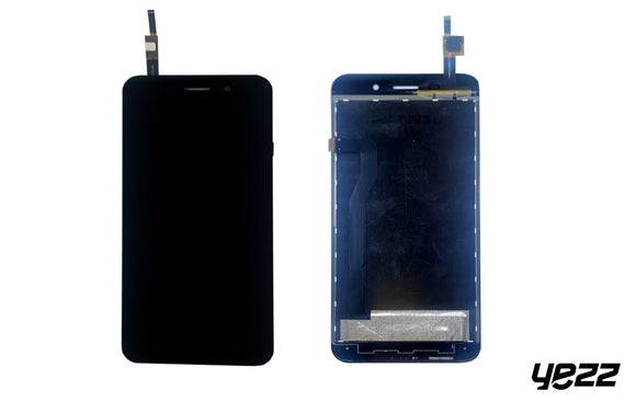 CTP + LCD Black (for Part #AM55ML194)