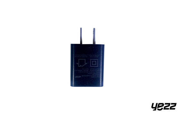 Charger (for part #MAX1052)
