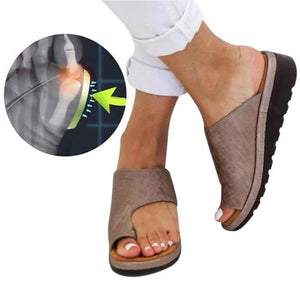MediSandals™ Beach Orthopedic Sandals For Women
