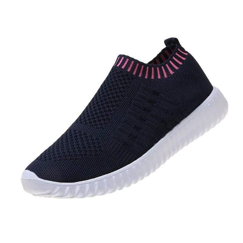 Women's Running Sock Shoes for Bunions