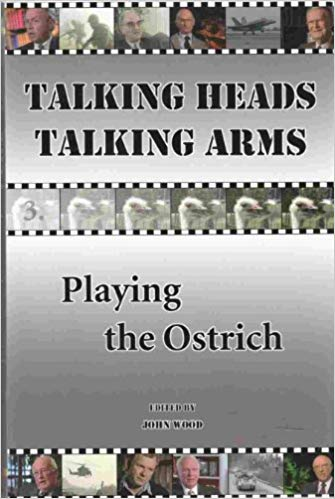 Talking Heads Talking Arms