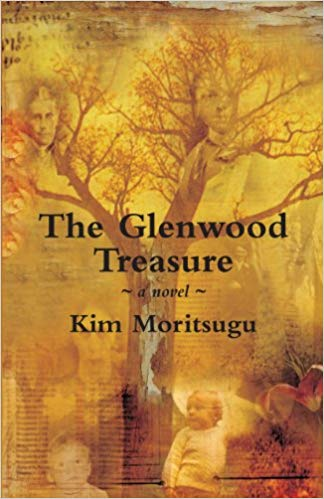 The Glenwood Treasure