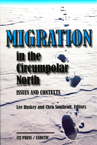 Migration in the Circumpolar North