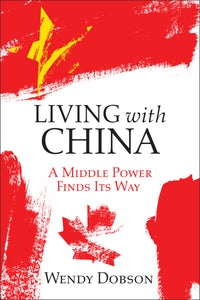 Living with China