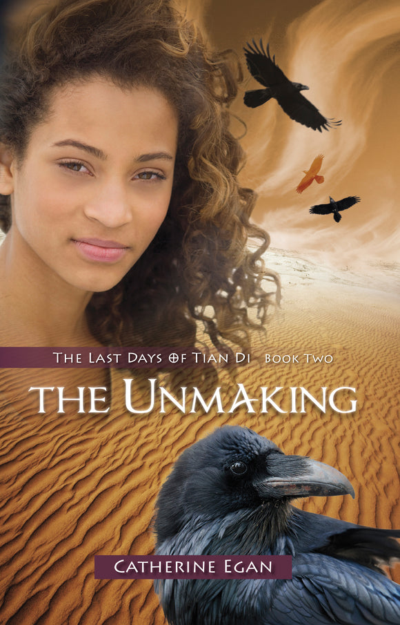 Unmaking, The