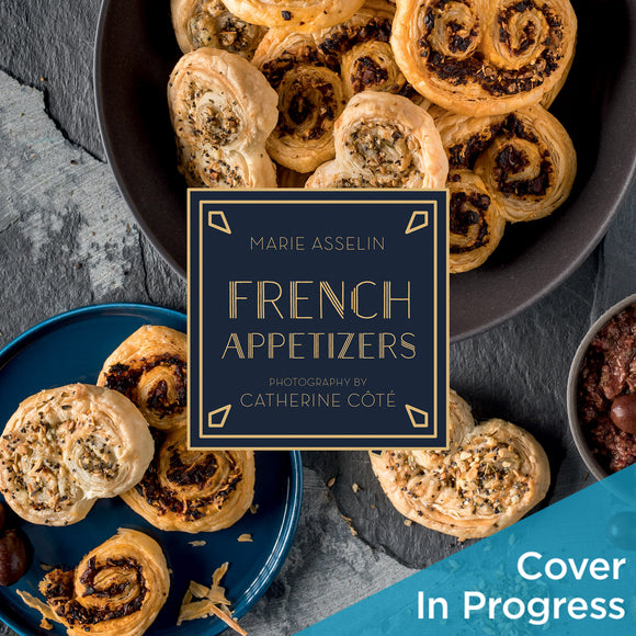 French Appetizers
